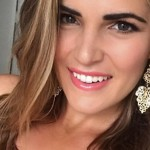 Tough 10 Interview With Miss Grand Australia National Finalist Tahnee McGann