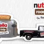 It's Official: Sydney Is getting A FREE Nutella truck (Yes, You Read Right)