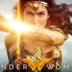 The Verdict On Wonder Woman: Is It Worth Your Time And Money??