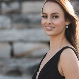 Tough 10 Interview With Miss Grand Australia National Finalist Alana Thomas