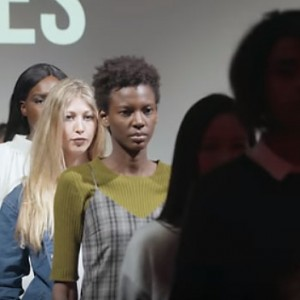This Is The Most Provocative Fashion Show Ever And You're About To See Why