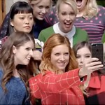 OMG! The Pitch Perfect Trailer Has Just Been Released And It's Aca-Amazing!