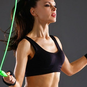 Top 4 Simple Exercises That'll Enable You To Lose Weight Quickly