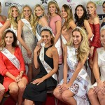 Buckle Up, Sydney: The Miss Grand Australia National Finalists Just Got Officially Presented With Their Sashes