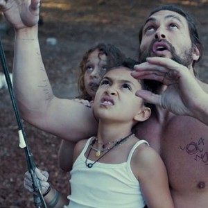 DC's Aquaman Just Directed And Starred In This Heart-Warming Short About Fatherhood