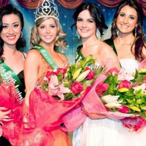 Meet The Miss Earth Australia Finalists Who Will Be Gracing The Catwalk At The Fashion Spectacular This Thursday