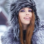 3 Essential Skin Care Tips For Winter That Every Woman Should Know