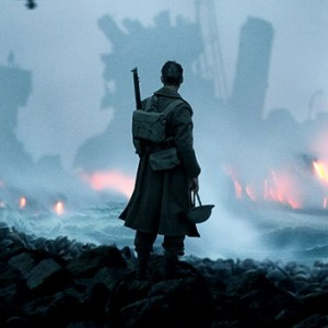 The Verdict On Dunkirk: Is It Worth Your Time And Money??