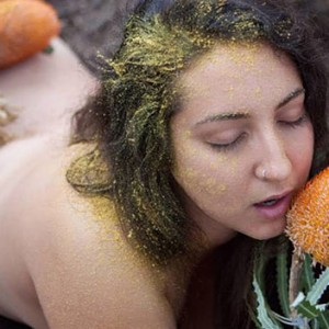 10 Insanely Shocking Sexual Traditions That Still Exists In This Day And Age… OMG