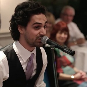This Has Got To Be The Best EVER Best Man's Speech. When You See It… OMG