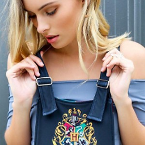 There's A New Australian Harry Potter Clothing Line And And You Need To See It NOW