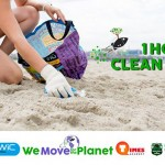 Featured Event Of The Day: Bronte Clean Up
