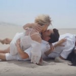 This Raunchy Ad Is Selling Something Totally Unexpected. When You See It… OMG