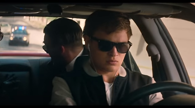baby driver full movie online youtube