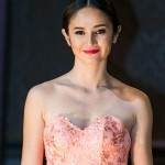 Rising Star Spotlight: Introducing Miss Rebecca Donney