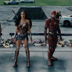 Stop Everything Because The Justice League Trailer Has Just Been Released And It's Absolutely EPIC