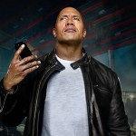 Watch The Rock And iPhone 7′s Siri Dominate Their Entire Day Like A Boss