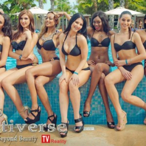 """Australian Models Just Got Measured And Weighed In """"I Am Multiverse – Australia"""" BMI Crackdown"""