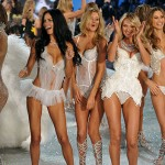 10 Outrageous Secrets Behind The Victoria's Secret Fashion Show That You Probably Didn't Know About