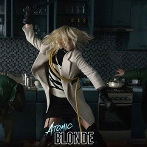 The Verdict On Atomic Blonde DVD: Is It Worth Your Time And Money??