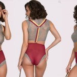 OMG! A Harry Potter Lingerie Actually Exists And It's Insanely HOT