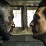 The Verdict On The Dark Tower: Is It Worth Your Time And Money??