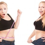 4 Basic Weight Loss Tips For Models That Are Guaranteed To Produce Results