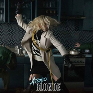 The Verdict On Atomic Blonde: Is It Worth Your Time And Money??