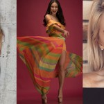 Meet The Stunning Finalists In The 2017 Miss Earth Australia Beauty Pageant