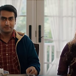 The Verdict On The Big Sick: Is It Worth Your Time And Money??