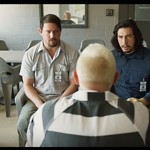 The Verdict On Logan Lucky: Is It Worth Your Time And Money??