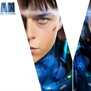 The Verdict On Valerian: City of a Thousand Planets: Is It Worth Your Time And Money??