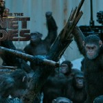 The Verdict On War For The Planet Of The Apes: Is It Worth Your Time And Money??