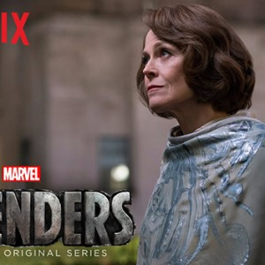 "The Verdict On Marvel's ""The Defenders"": Is It Worth Your Time??"