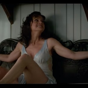 The Trailer For Gerald's Game Has Just Been Released And It's Absolutely Terrifying