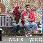 The Verdict On Ali's Wedding: Is It Worth Your Time And Money??