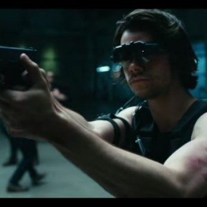 The Verdict On American Assassin: Is It Worth Your Time And Money??