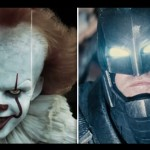 "This Is What Would Happen If Batman Took On The Terrifying ""IT""… Prepare To Be Blown Away"
