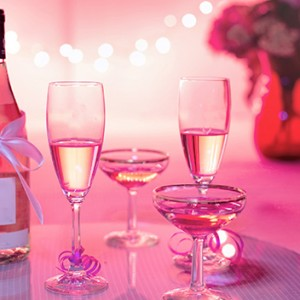 It's Official: Sydney's Getting A 4-Day Festival Dedicated To Pink Wine