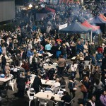 Featured Event Of The Day: Aussie Night Markets – Mt Druitt