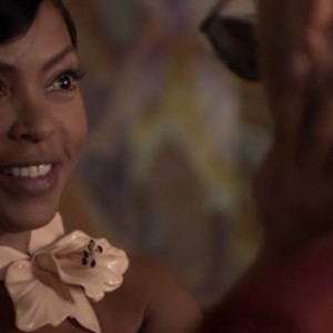 This Video Demonstrates Why Empire's Cookie Lyon Should Be Hailed As Mother Of The Year