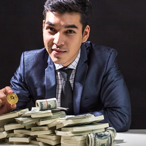 3 Essential Financial Tips For Entrepreneurs Launching A New Business