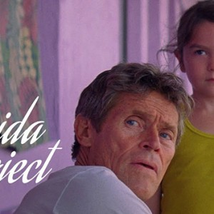 The Verdict On The Florida Project: Is It Worth Your Time And Money??