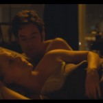 Here Are The Funniest Sexy Scene Movie Bloopers Ever… And Their Hilariously SEXY