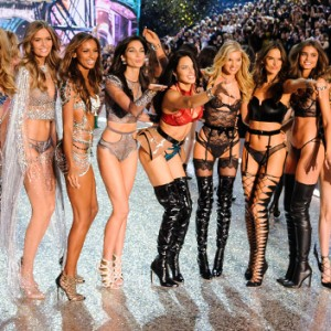 Here's The Untold Truth Behind Victoria's Secret… Prepare To Be Blown Away