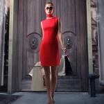 Five Fantastic Beauty Tips That'll Make You Look Like A Star