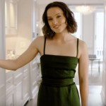 Watch Daisy Ridley Answer 73 Questions About Herself And Try To Rap Like Eminem