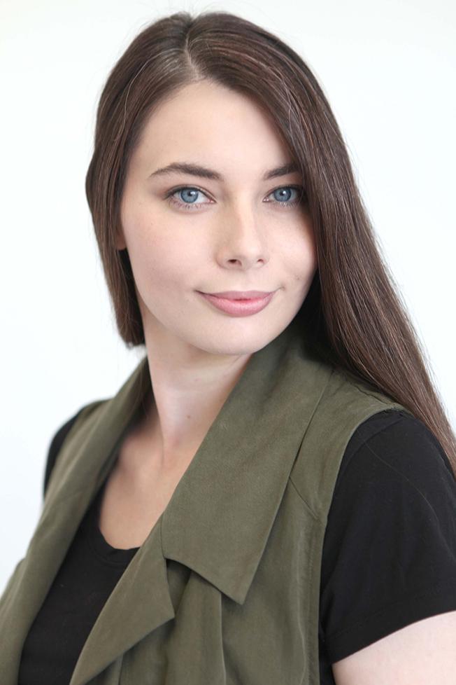 A_Hannah Evelyn
