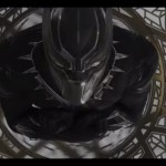 "The Official Trailer For Marvel's ""Black Panther"" Has Finally Dropped And… OMG"