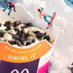 It's Official: McDonald's McFlurries Have Dropped Down To Just $2 Now… OMG